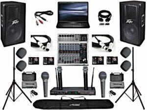 Audio_Sound_Rentals_NYC