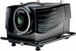 Large venue projector rentals