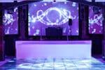 dj and club lights rental