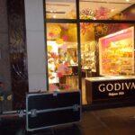 Godiva Plasma TV Rental