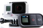 go pro camera for rent nyc